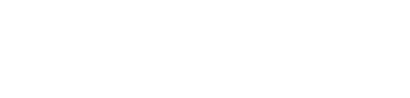 ETIM: Carnegie Mellon University | MS in Engineering and Technology Innovation Management